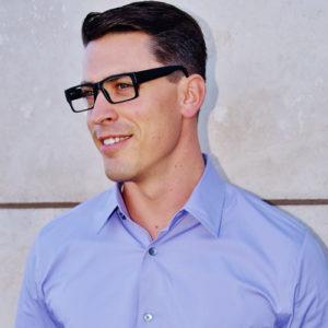 Dustin Monger - Real Estate Broker Arizona